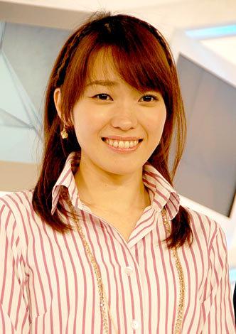 nakamura85423_201103040721340001299220726c.jpg