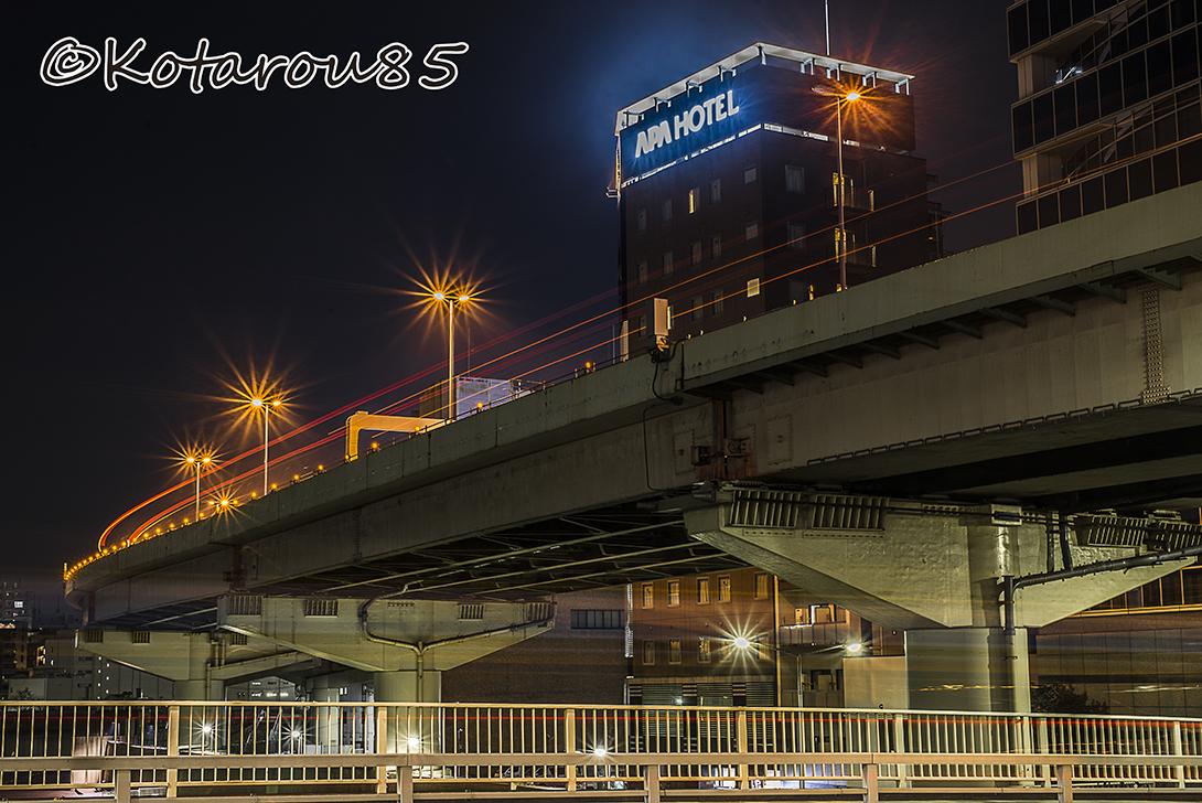 隅田川百景1 20170217
