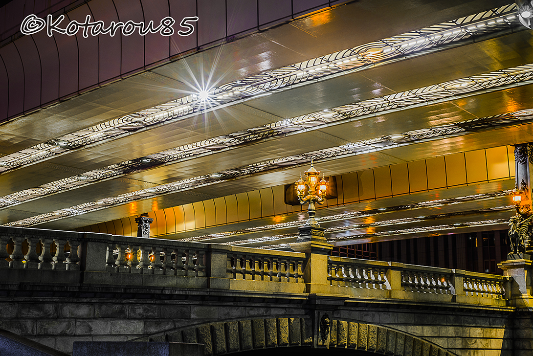 日本橋 20170311