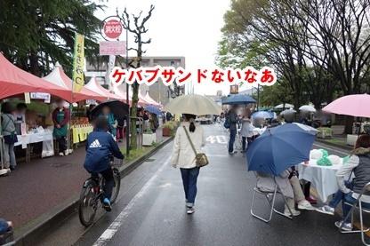 フラワー 1