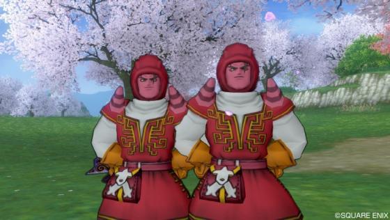 219筋肉桜④