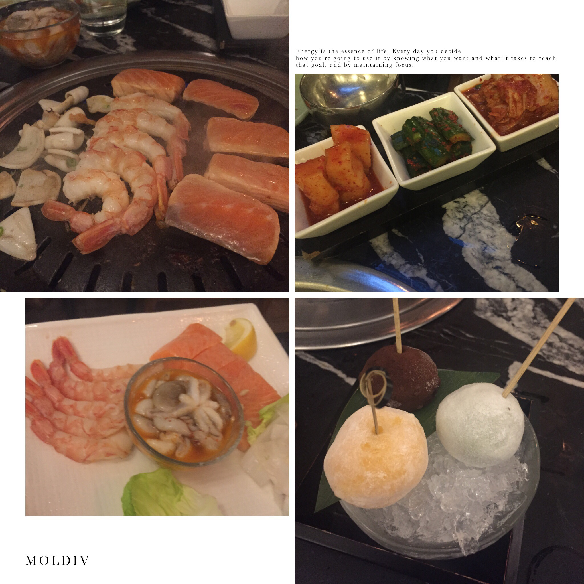 fc2blog_20170415015537e7a.jpg