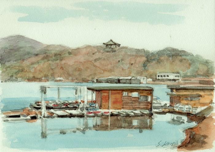 東条湖 (700x495)