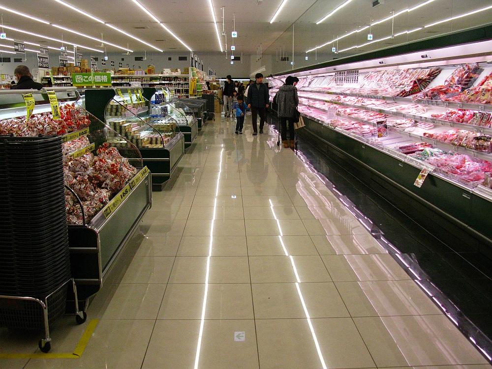 2017_01_22小牧:LAMU ラ・ムー小牧店15