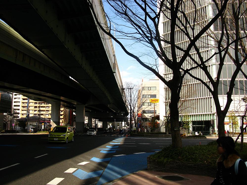 2016_01_11高岳:デニーズ (1)