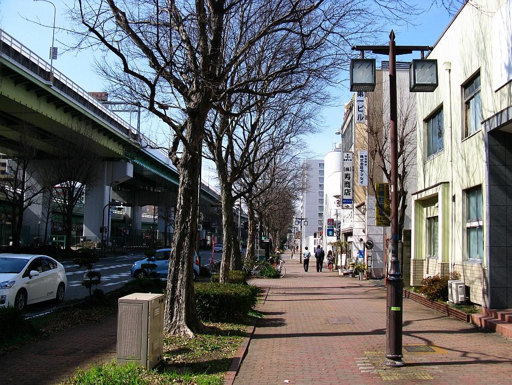 2016_02_05鶴舞:魚屋の台所 下の一色本店 (2)