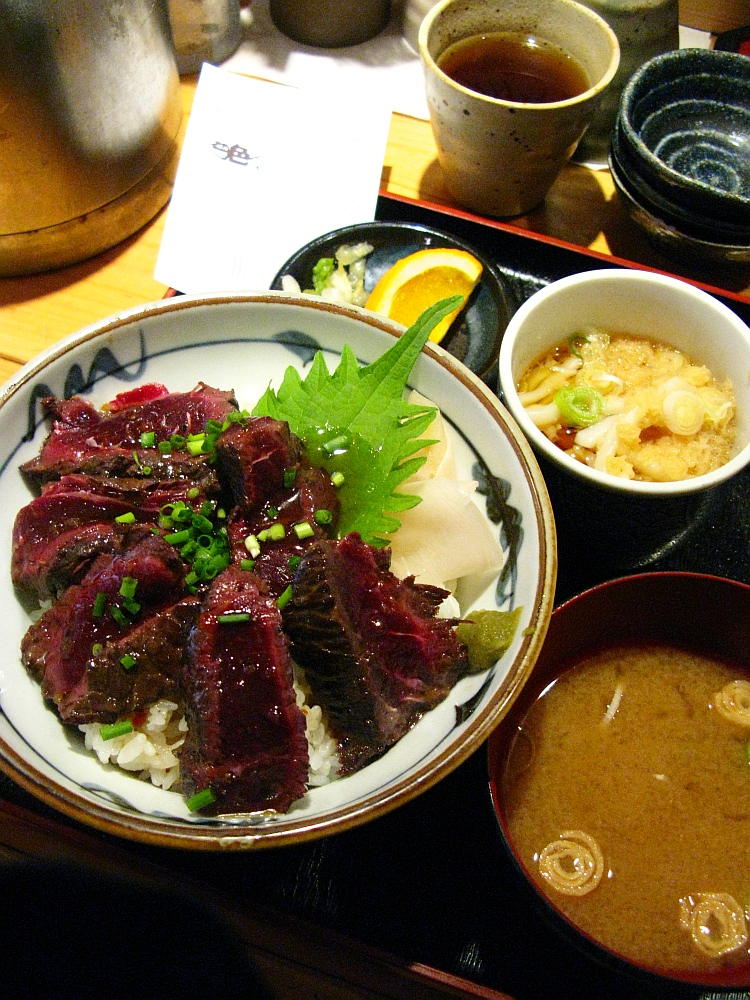 2016_02_05鶴舞:魚屋の台所 下の一色本店- (23-