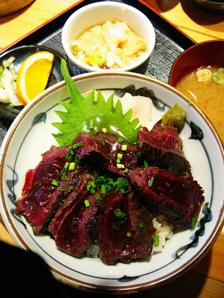 2016_02_05鶴舞:魚屋の台所 下の一色本店- (24)