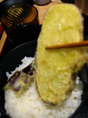 2016_02_06名駅:天ぷらとワイン小島- (30)
