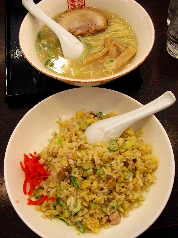 2016_02_07熱田:中華厨房 寿がきや- (34A