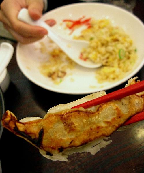 2016_02_07熱田:中華厨房 寿がきや- (42)