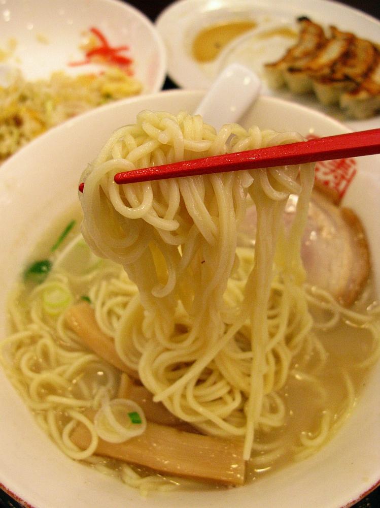 2016_02_07熱田:中華厨房 寿がきや- (46)
