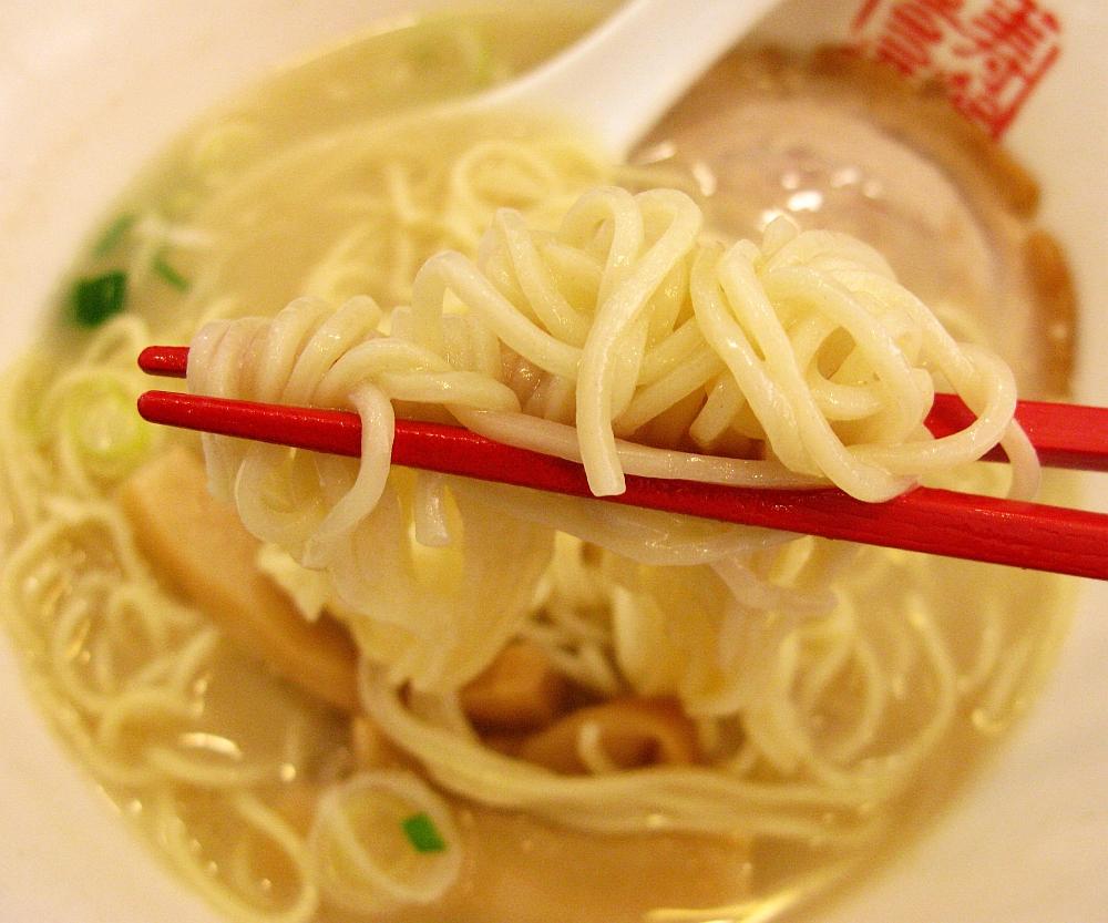 2016_02_07熱田:中華厨房 寿がきや- (48)