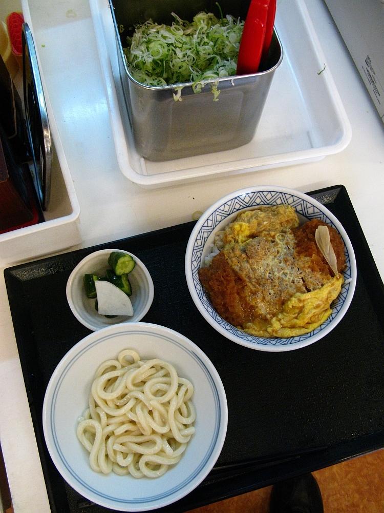 2016_05_12名駅:どんどん庵- (17)