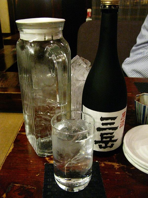 2016_04_13今池:早乙女ふるまゐ- (16)