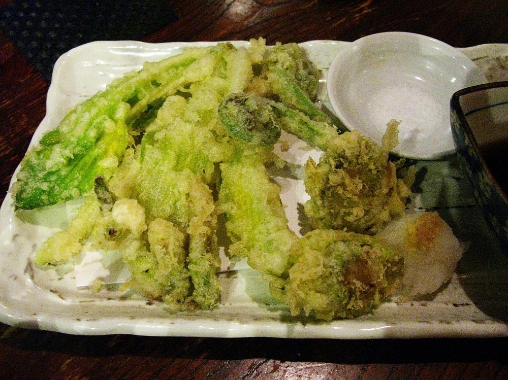 2016_04_13今池:早乙女ふるまゐ- (37)