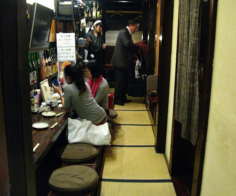 2016_04_13今池:早乙女ふるまゐ- (66