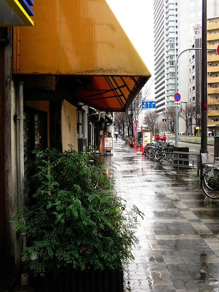2016_03_14大阪中津:家庭料理おひるや (3)