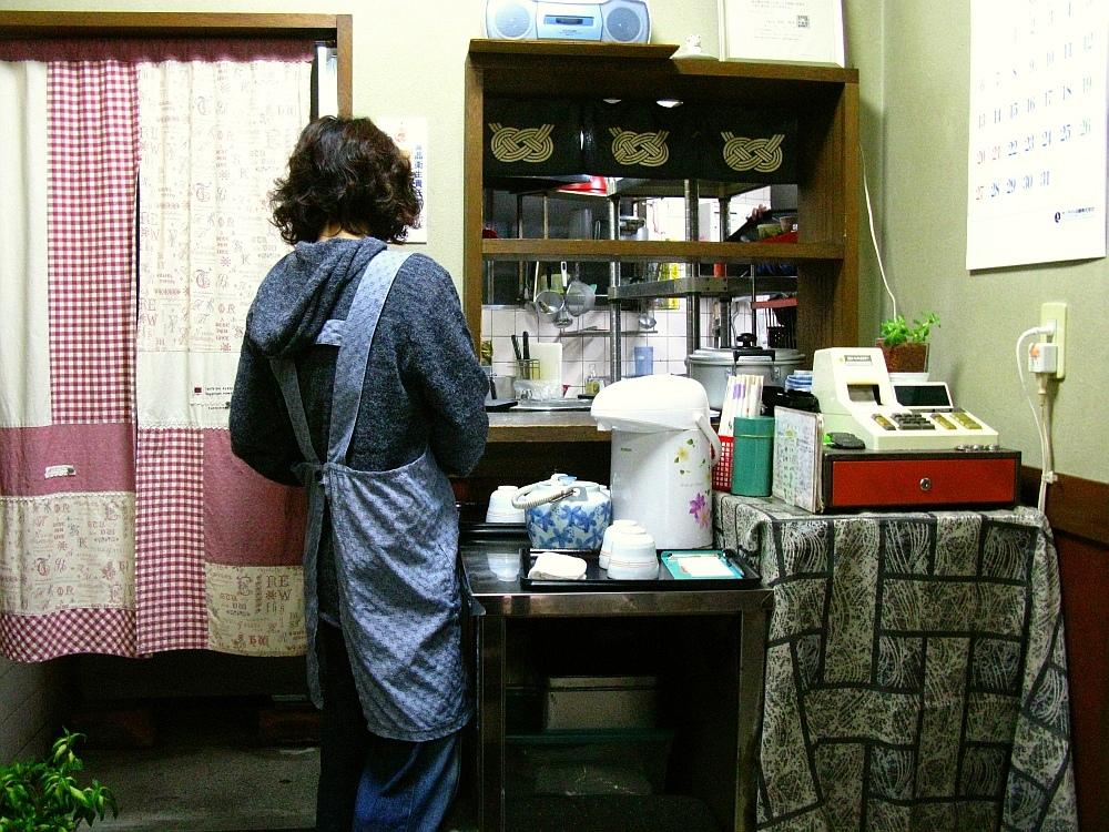 2016_03_14大阪中津:家庭料理おひるや (6)