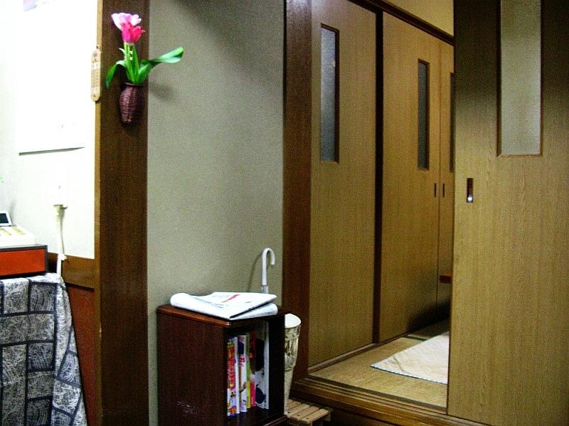 2016_03_14大阪中津:家庭料理おひるや (8)