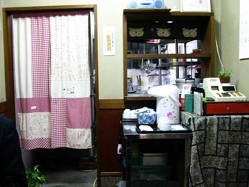 2016_03_14大阪中津:家庭料理おひるや- (10)