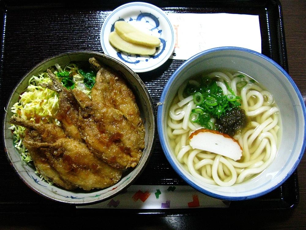 2016_03_14大阪中津:家庭料理おひるや- (13)