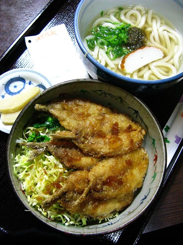 2016_03_14大阪中津:家庭料理おひるや- (14)