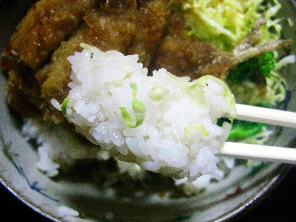 2016_03_14大阪中津:家庭料理おひるや- (21)
