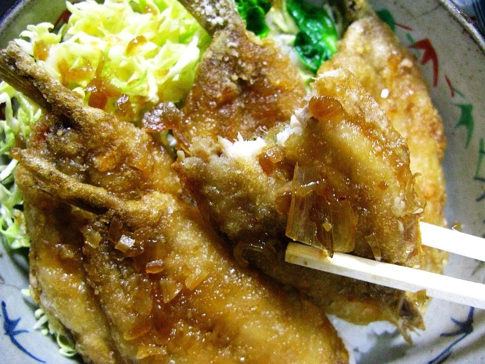 2016_03_14大阪中津:家庭料理おひるや- (20)