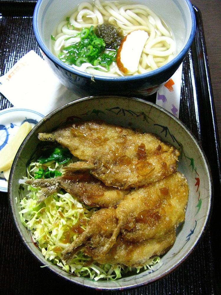 2016_03_14大阪中津:家庭料理おひるや- (18)