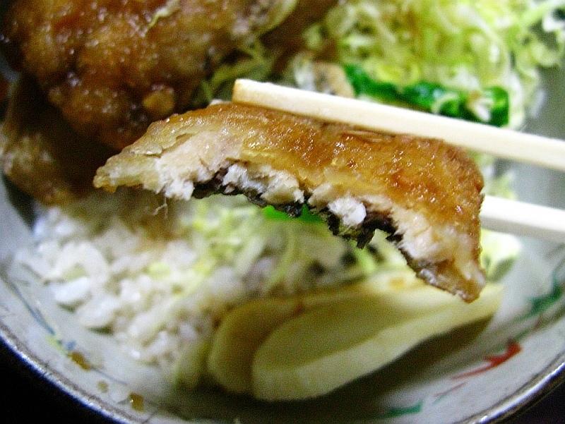 2016_03_14大阪中津:家庭料理おひるや- (25)