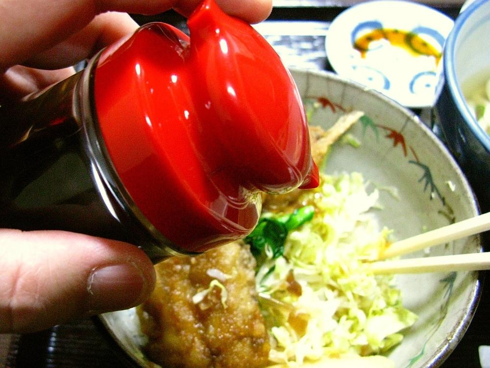 2016_03_14大阪中津:家庭料理おひるや- (26)