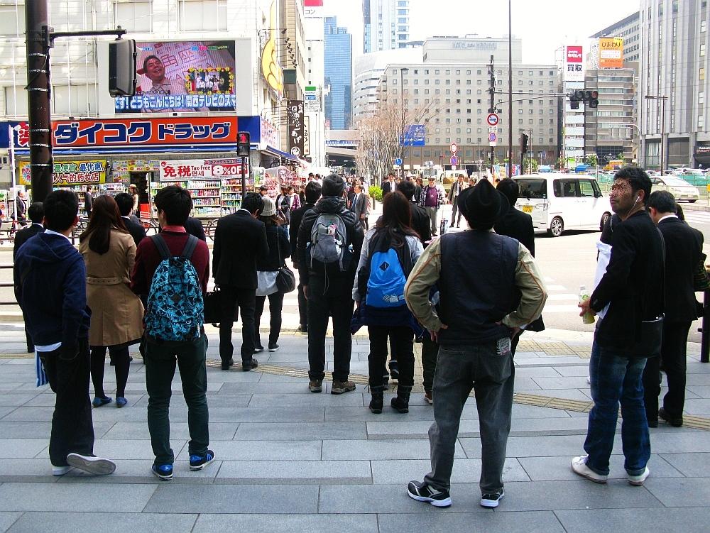 2016_03_28大阪梅田:吉野家 (1)