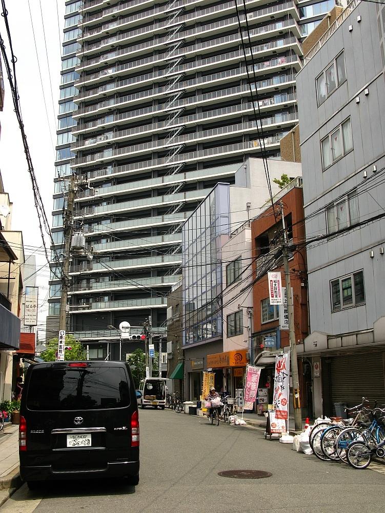 2016_06_20大阪中津:大分唐揚げとりあん (1)