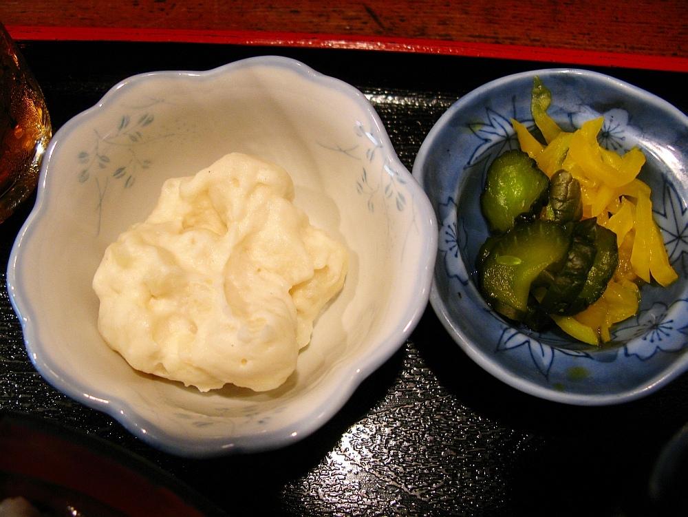 2016_07_11阪急かっぱ横丁:酉の市- (19)