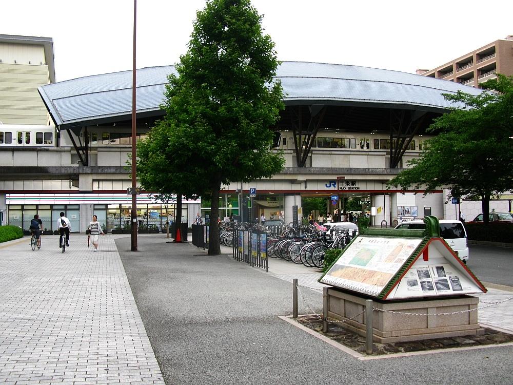 2016_07_04京都二条: (1)