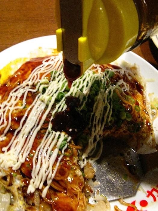 2016_08_09広島:福ちゃん- (41)