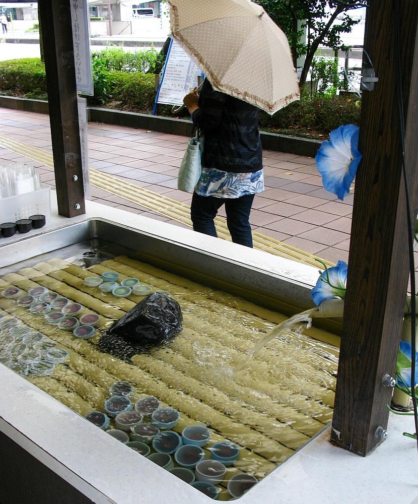2016_08_27大垣:06 金蝶製菓總本家本店- (10)