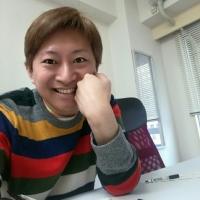 しんぽん(新保浩司) シータヒーリング/カラーセラピー[東京・東新宿]