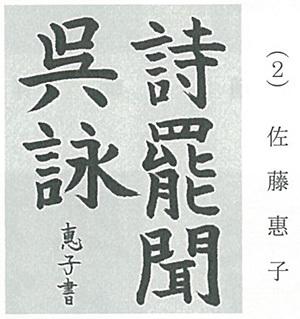 2017_4_26_4.jpg