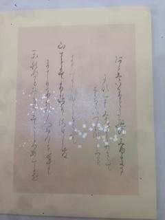 2017_4_7_8.jpg