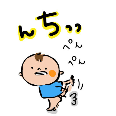 to.jpg