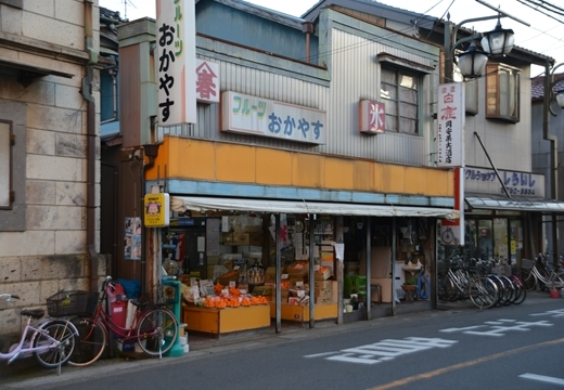 170110-161138-春日部20170110 (252)_R