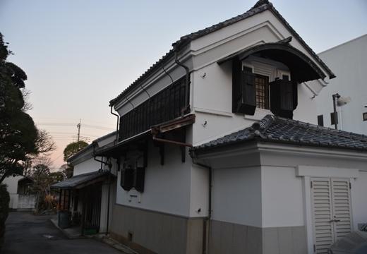 170110-163508-春日部20170110 (286)_R