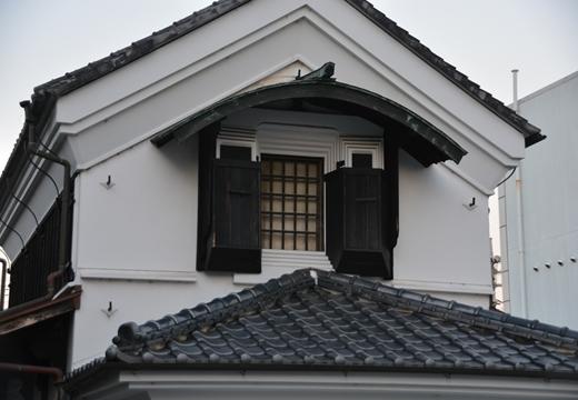 170110-163623-春日部20170110 (296)_R