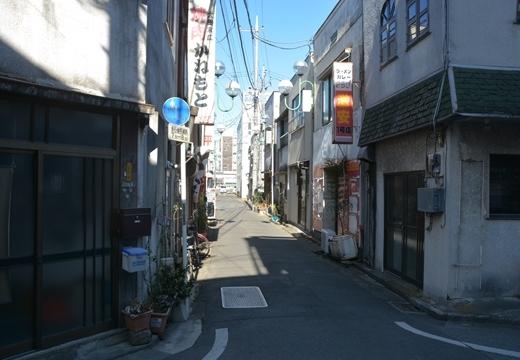 170131-122013-大田2017 (104)_R