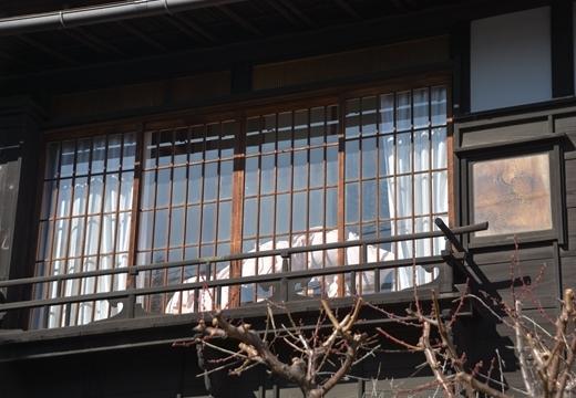170131-132551-大田2017 (236)_R