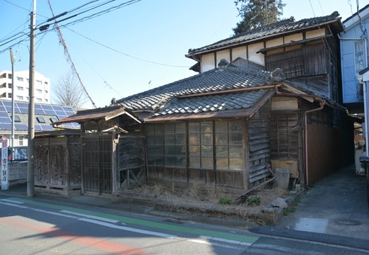 170131-132903-大田2017 (253)_R