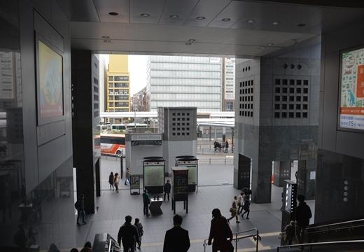 170215-093903-京都20170215 (22)_R