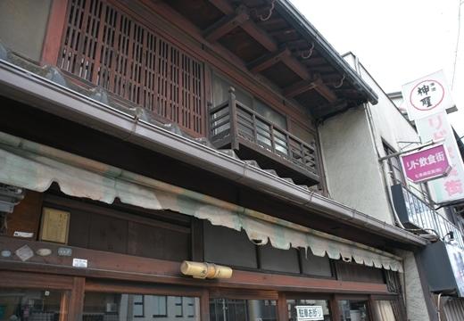 170215-094758-京都20170215 (41)_R